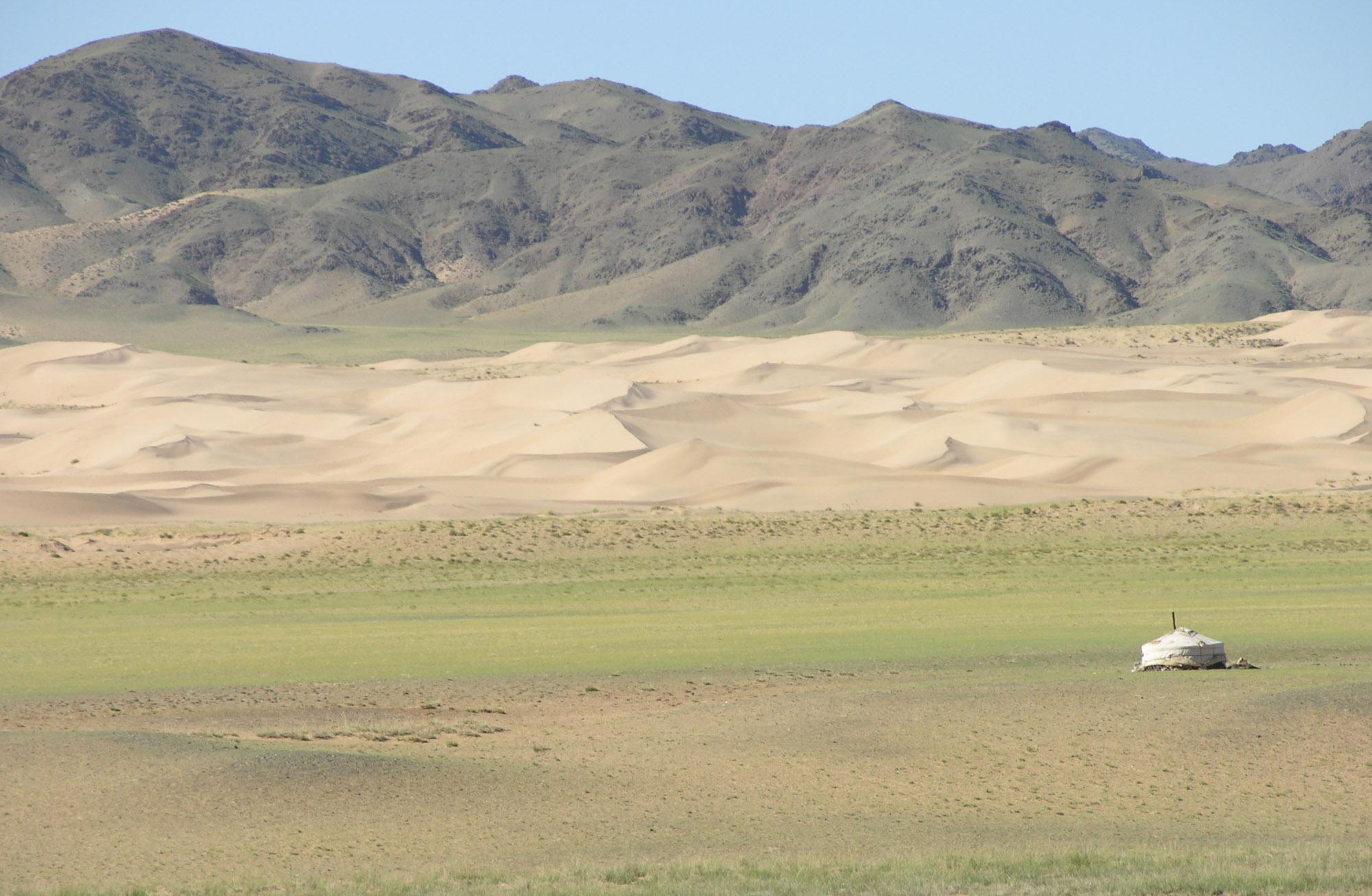 Ecotourisme-voyages-alternatifs-Mongolie-Immersion-12.jpg