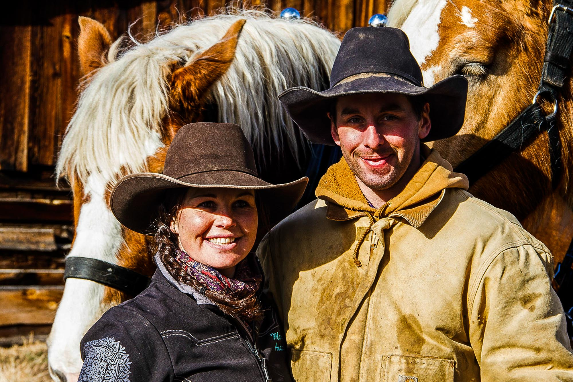 cheval-daventure-chez-les-chuchoteurs-du-montana (5).jpg