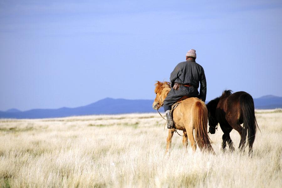 mongolie_gobi_randonnee_cheval_leservoisier126.jpg