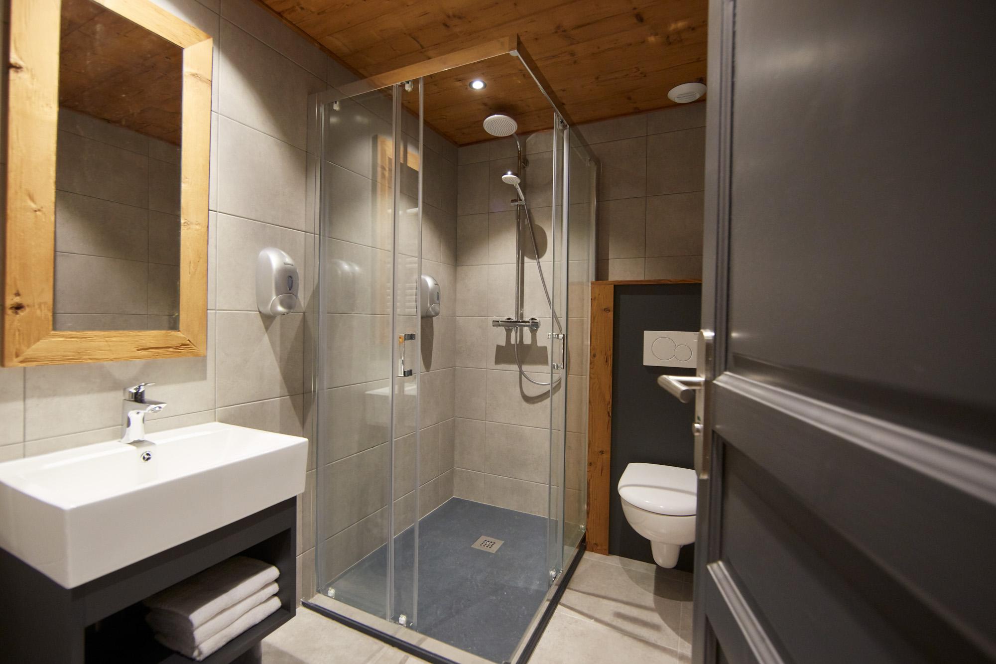 Moontain Salle de bain ch double.jpg