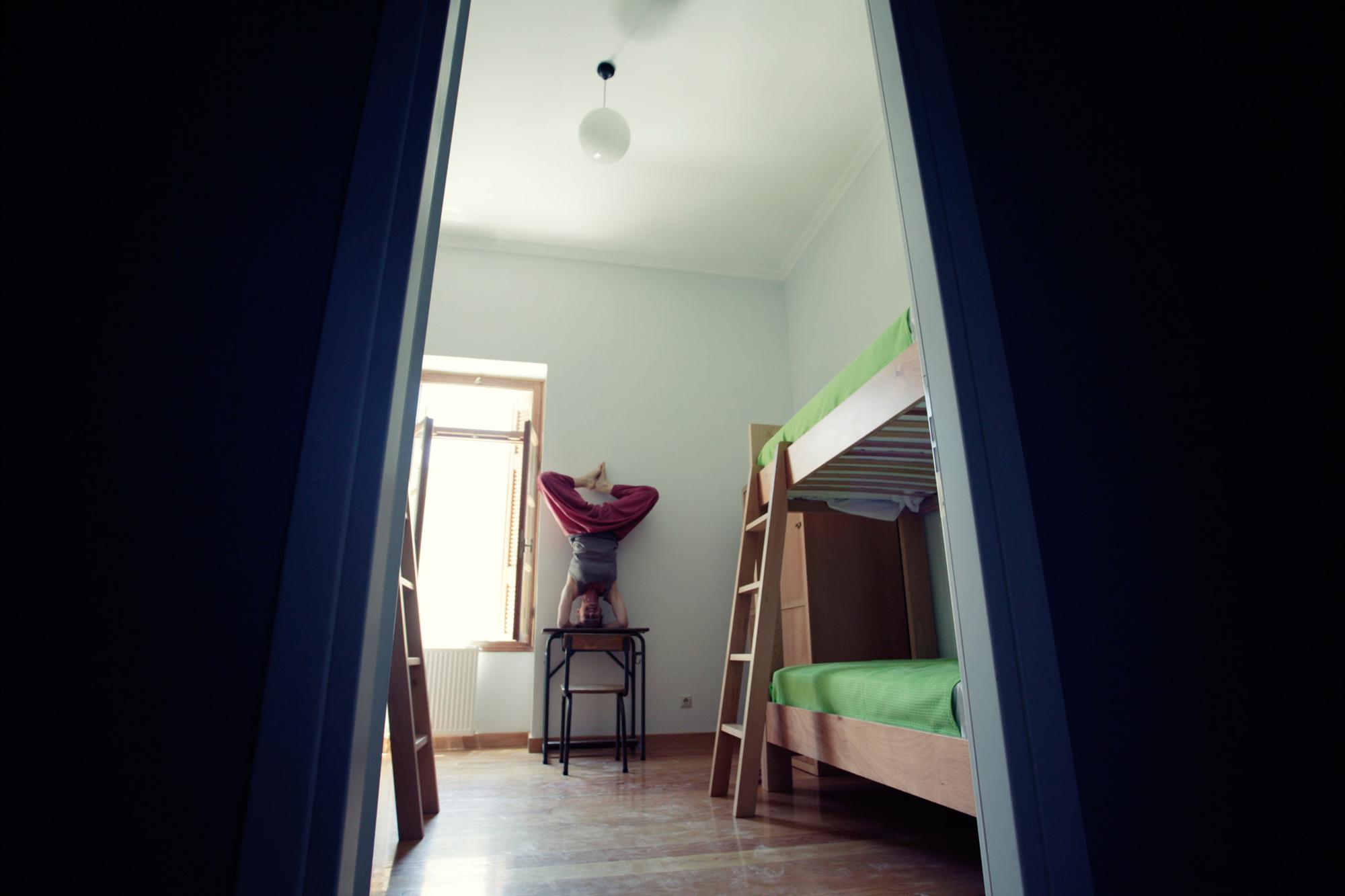 rooms-11.jpg
