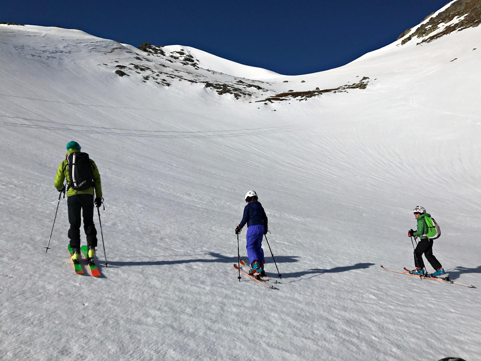 day 3-004 hike a.jpg