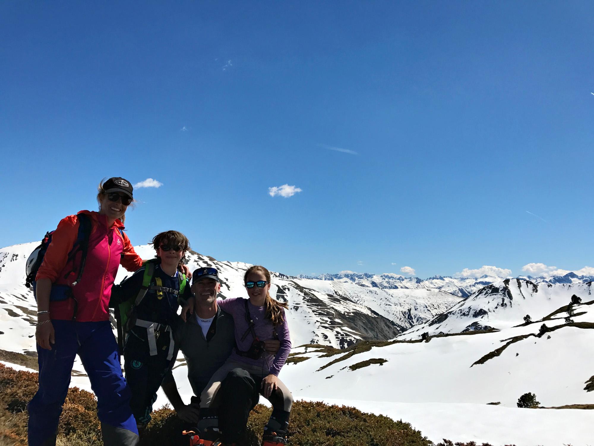 day 2-006 ski a summit_.jpg