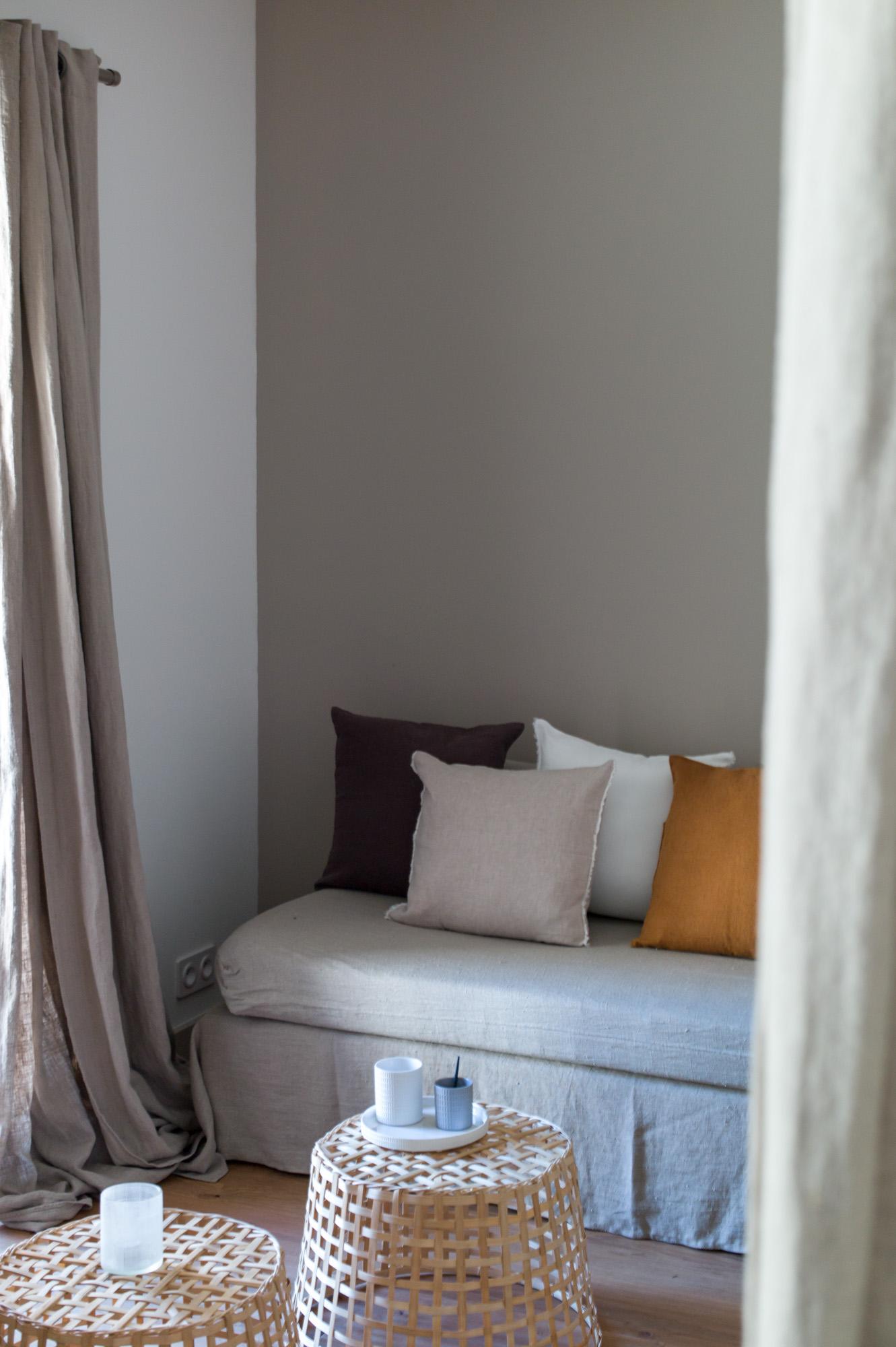chambre vallon_3.jpg