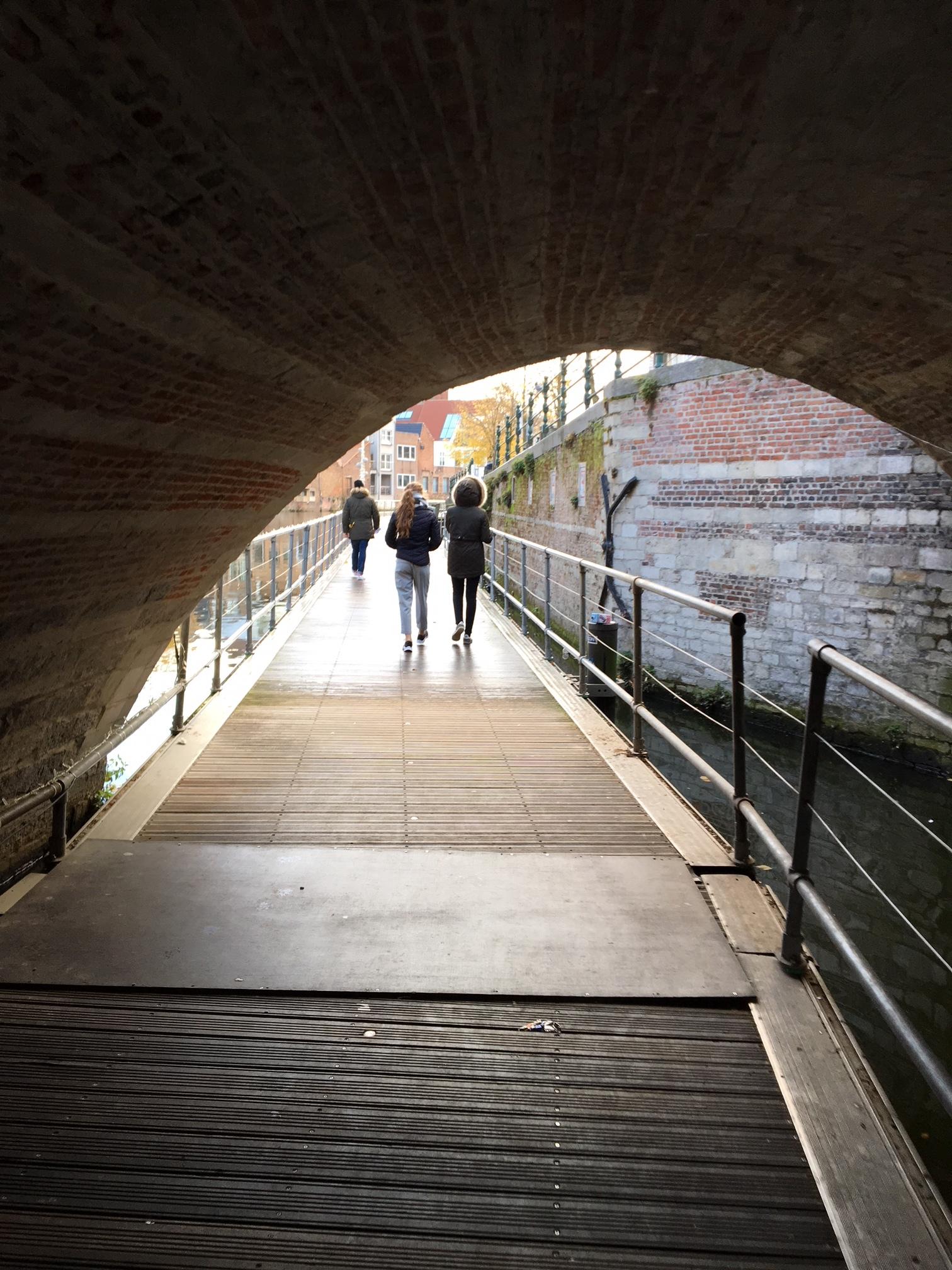 pont dyle 3.JPG