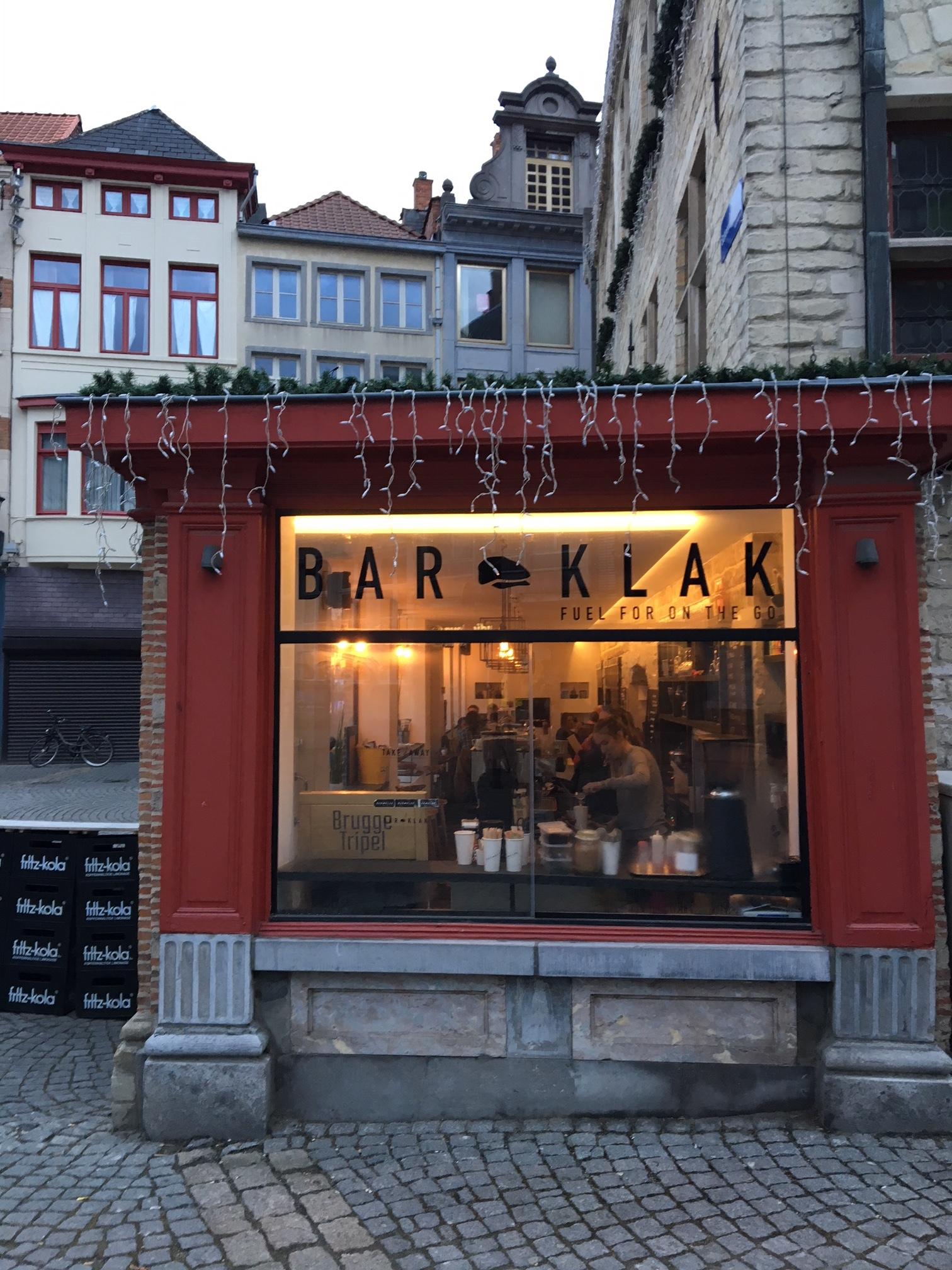 café rue.JPG