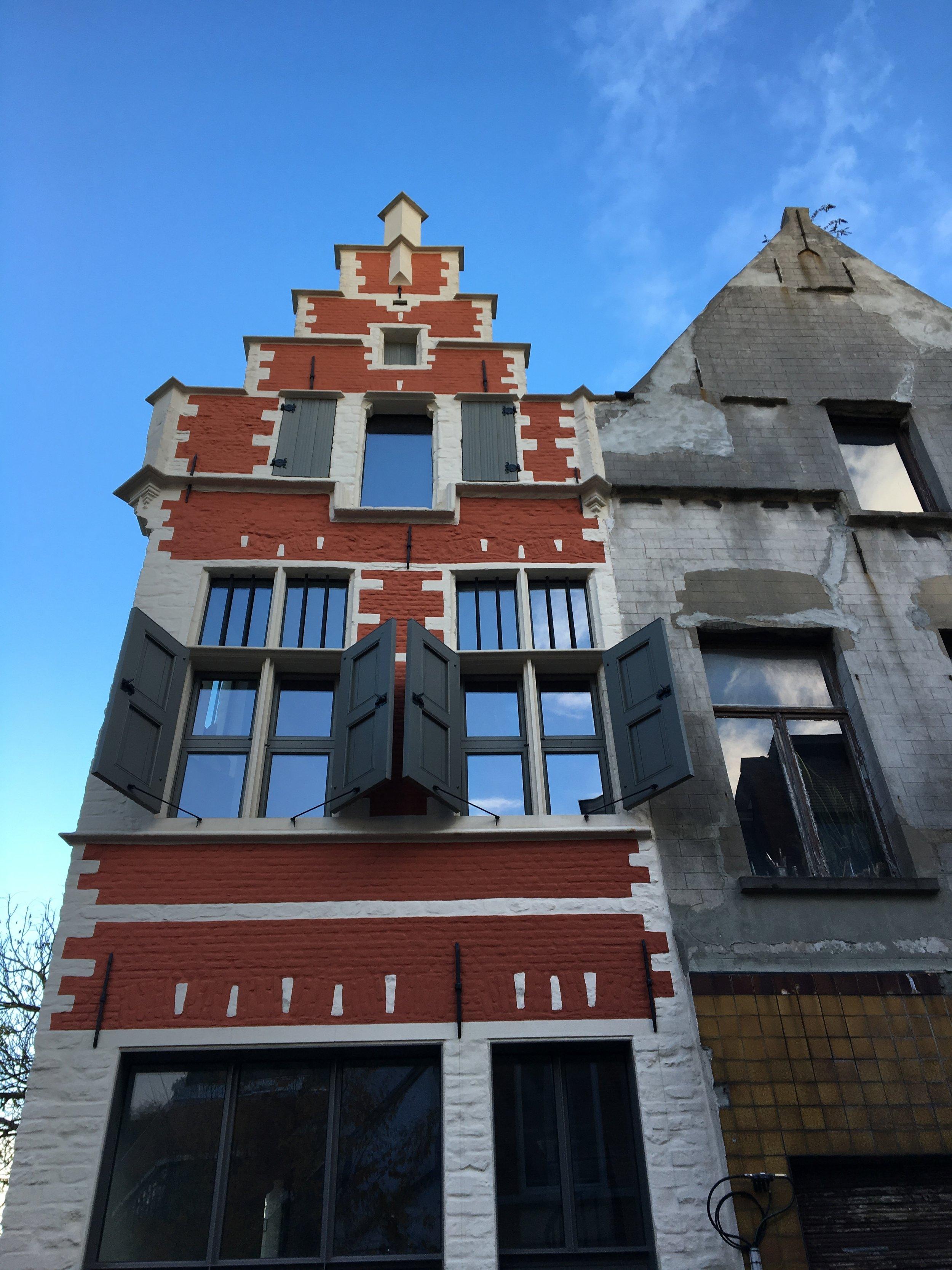 facade typique.JPG