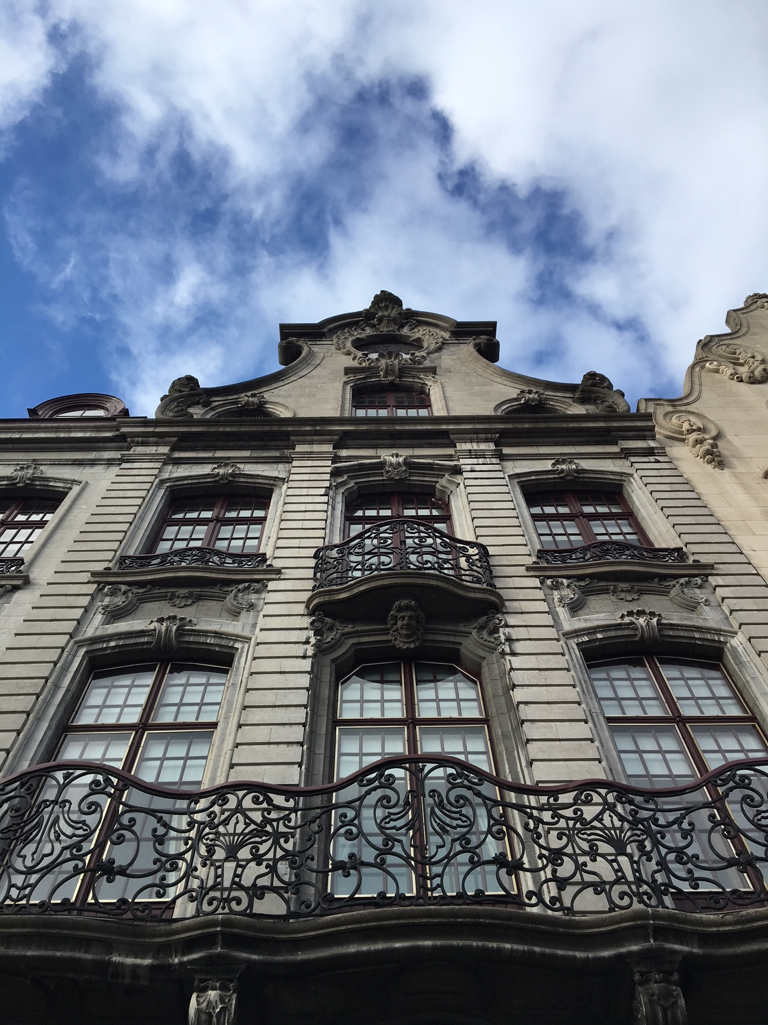facade from.JPG