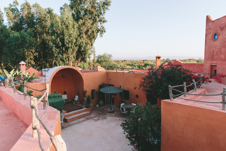 patio.terrasse_S.STARICK.11.13.jpg