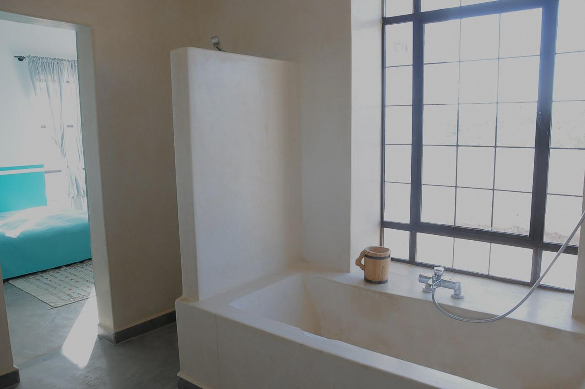 salle de bains.jpg