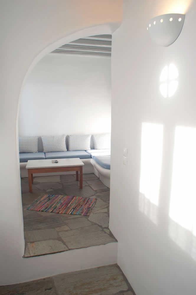 rigel-room-hotel-vega-apartments-tinos-greece-102.jpg