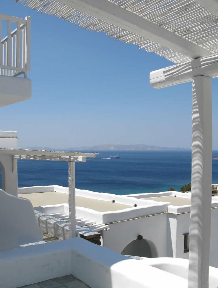 rigel-room-hotel-vega-apartments-tinos-greece-82.jpg