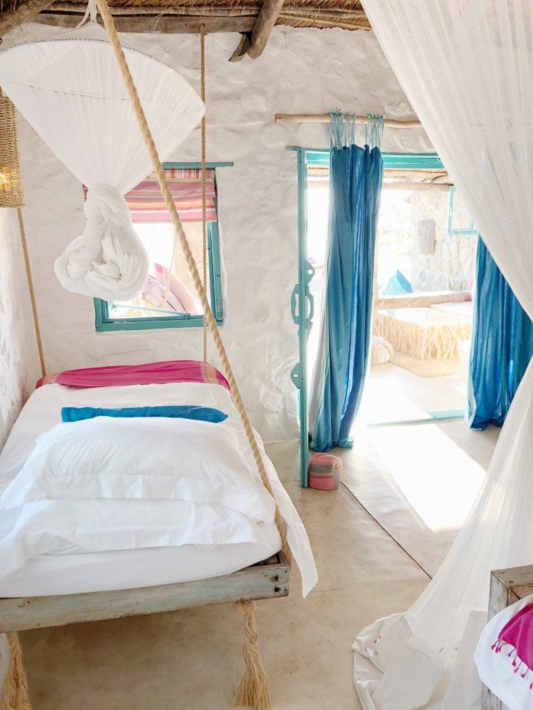 Kaya Mawa chambre 2.JPG