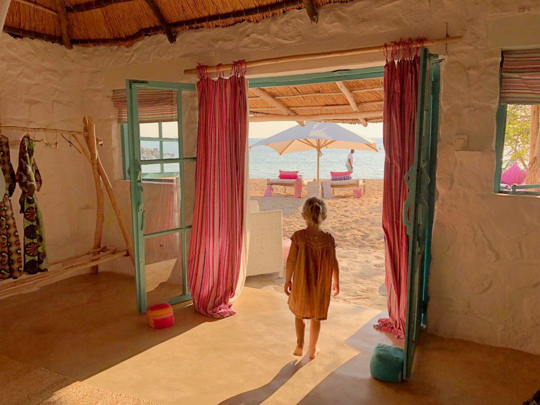 Kaya Mawa chambre 3.JPG