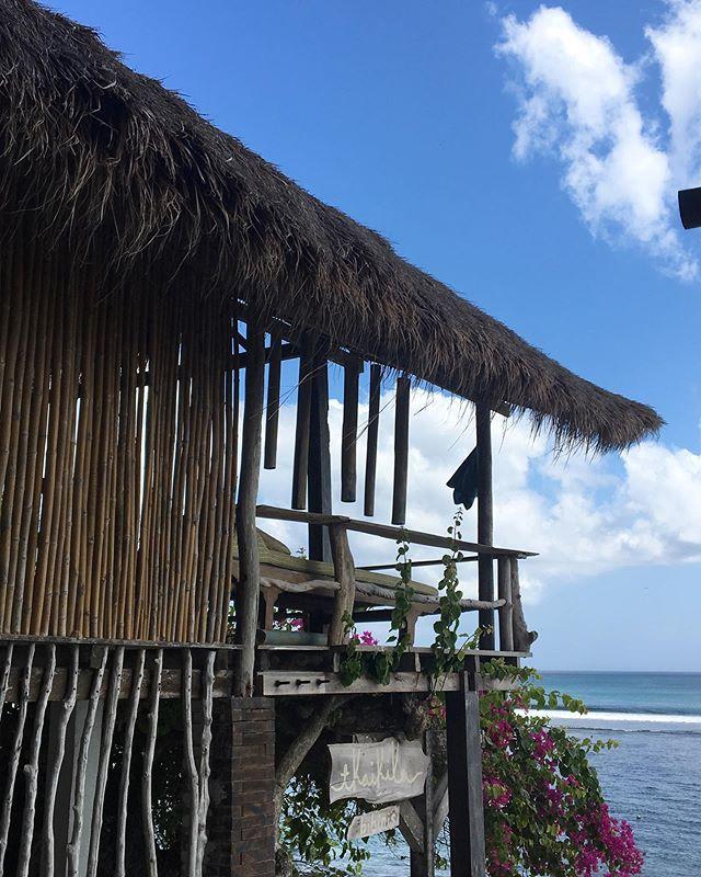 Je reprendrais bien une petite dose de Bali en famille! L'été est passé beaucoup trop vite.. #bali #baliindonesia #beachlife #family #holidays #goodtimes  #enfamille #partir #decouvrir #voyager #travel