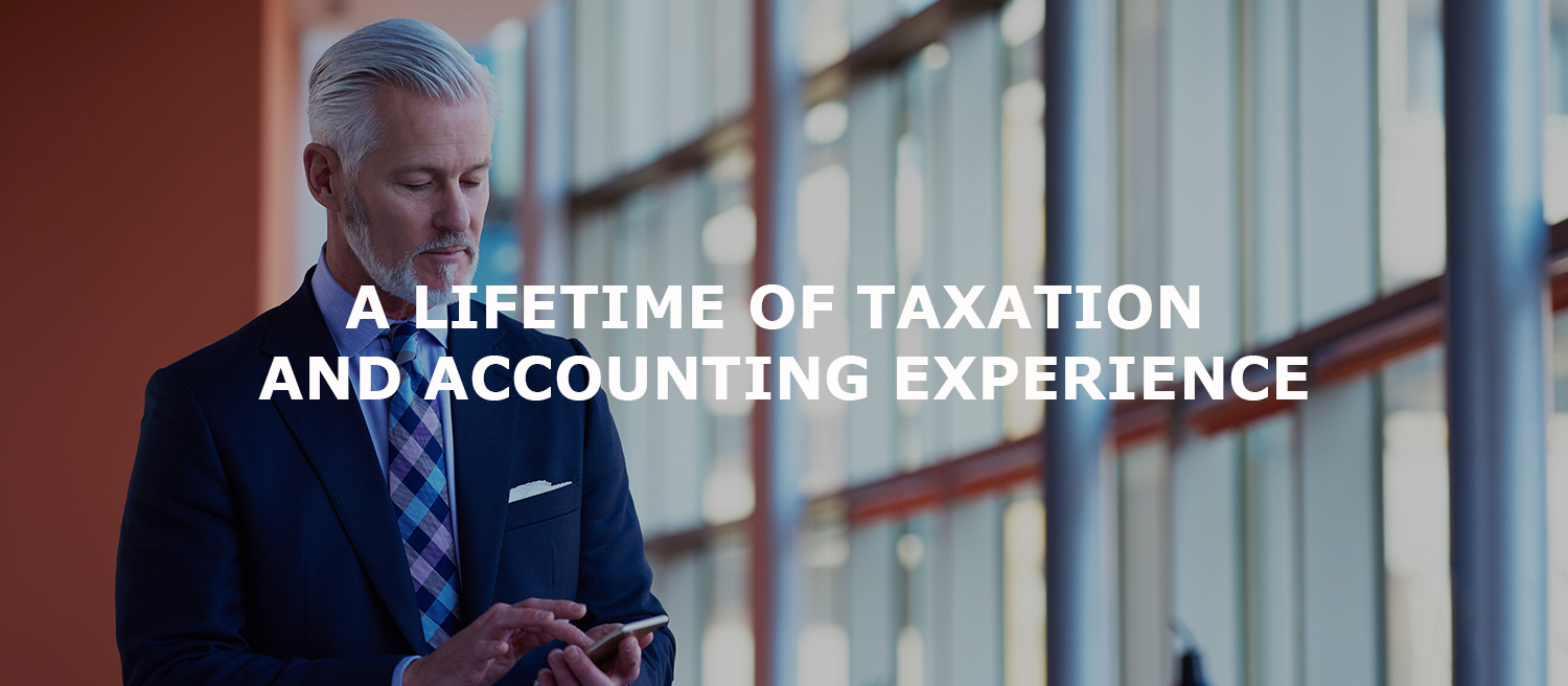 ATO Tax Returns, Tax Refund Australia