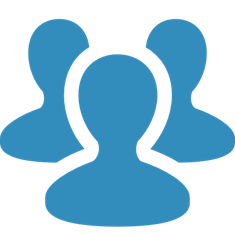 contact-center-workforce-icon.png