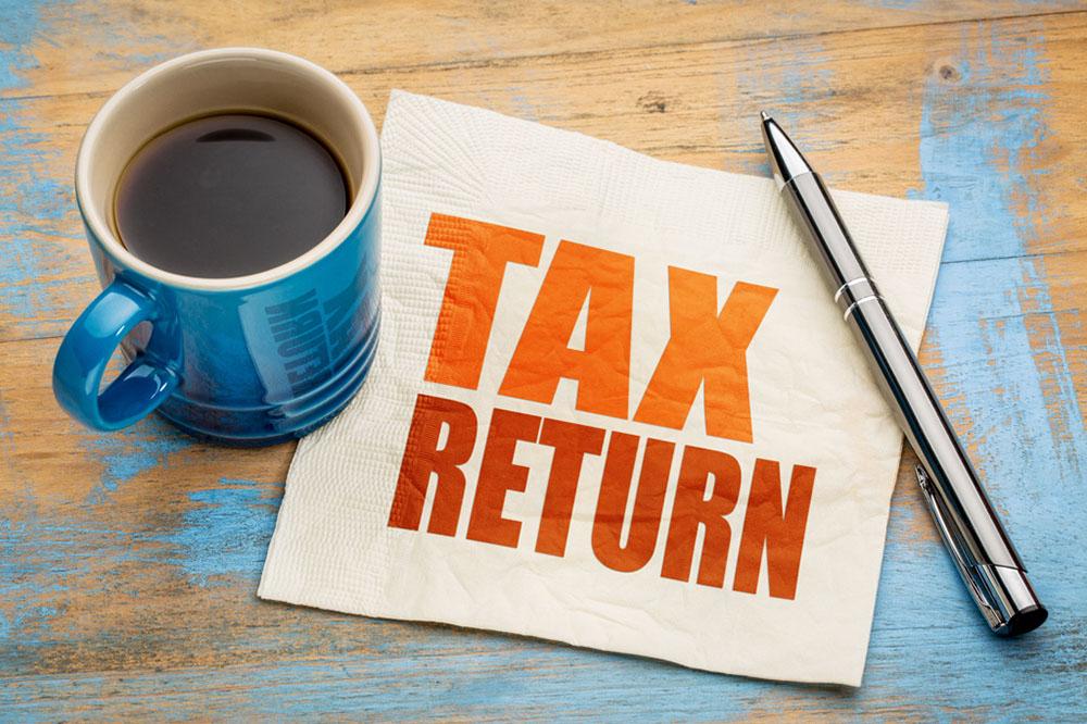 tax-return-1.jpg