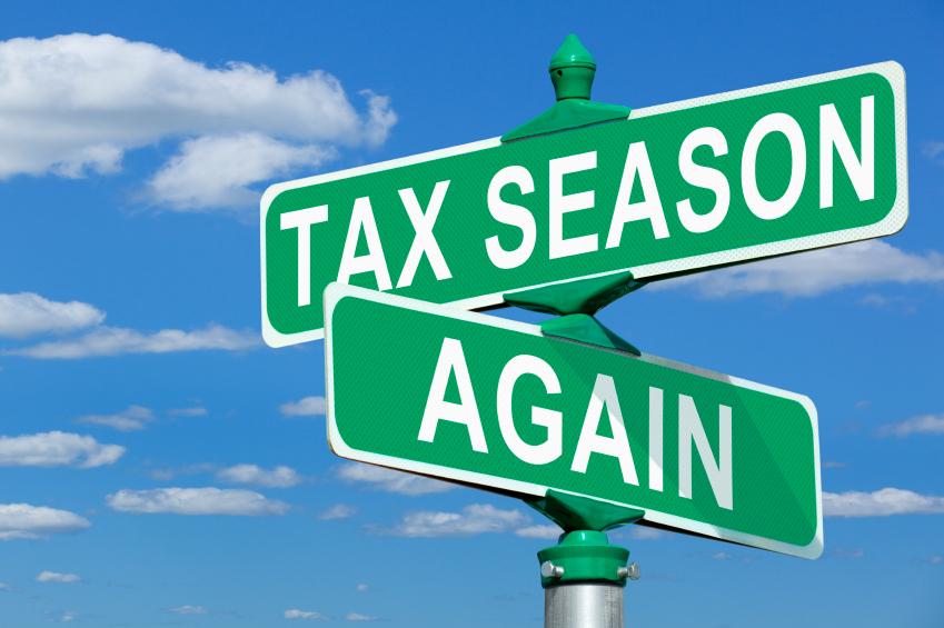 tax-season-2016.jpg