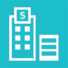 Reporting and compliance icon 3.jpg