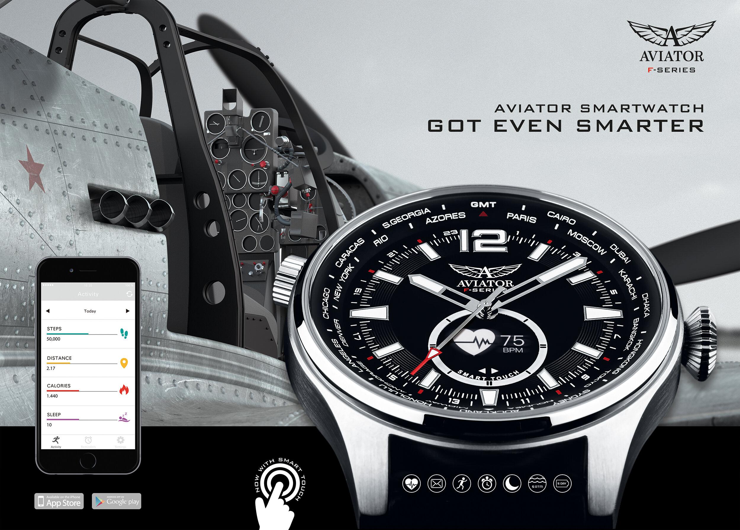 Aviator Smart Watch Advert.jpg