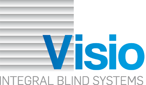 Visio Master Logo_Transparent.png