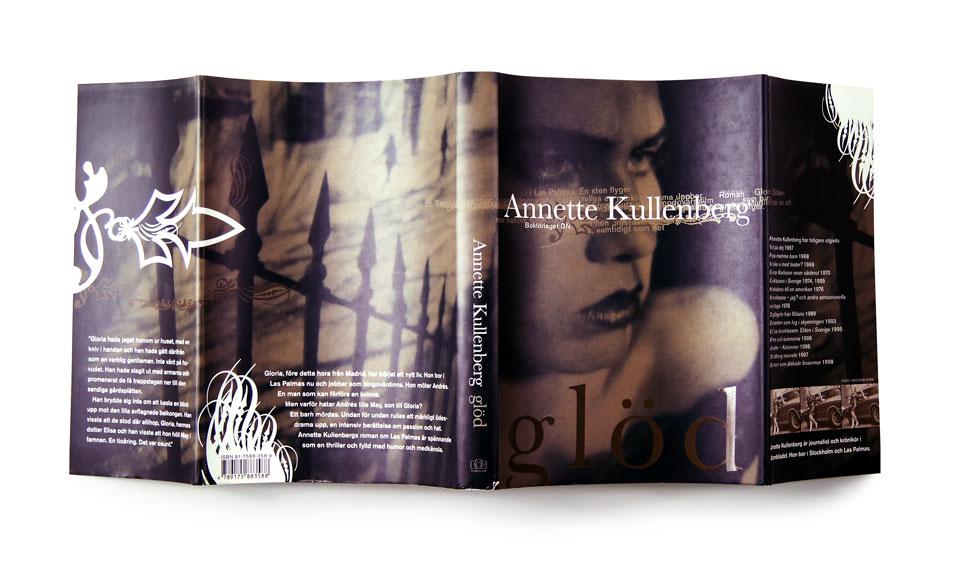 books-4.jpg