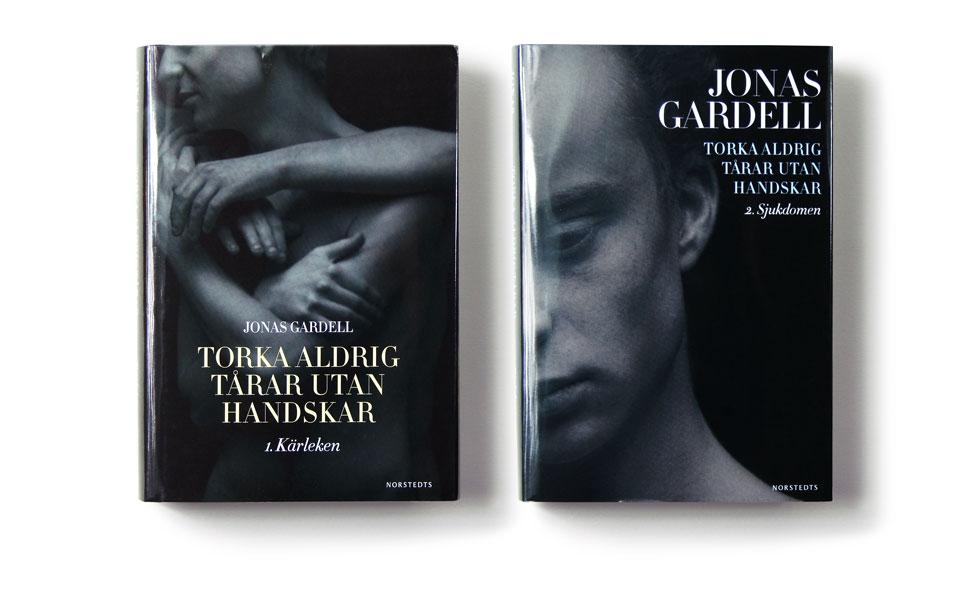 books-10.jpg