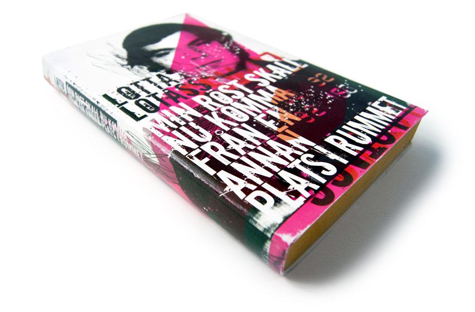 books-13.jpg