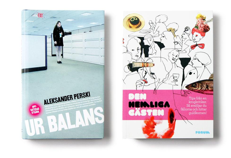 books-14.jpg