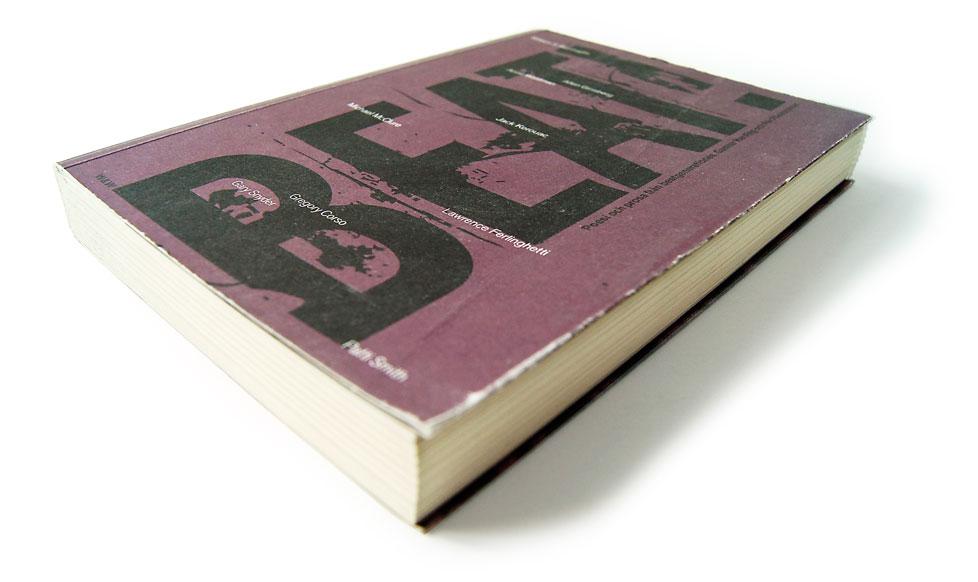 books-19.jpg