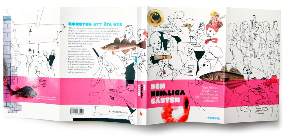 books-151.jpg