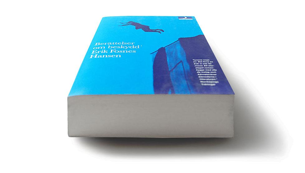 books-berattelser-om-beskydd-ny.jpg