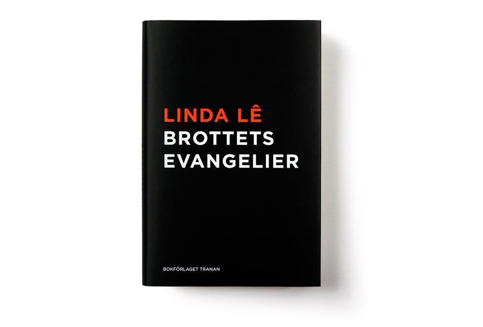 Books-Brottets-Evangelier.jpg