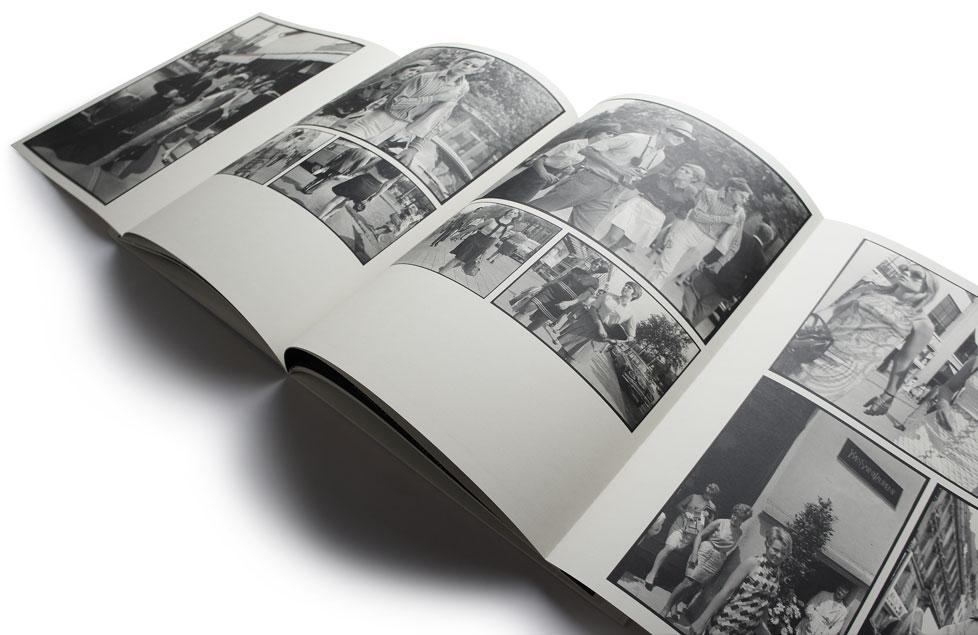 books-vi_hade_fel4.jpg