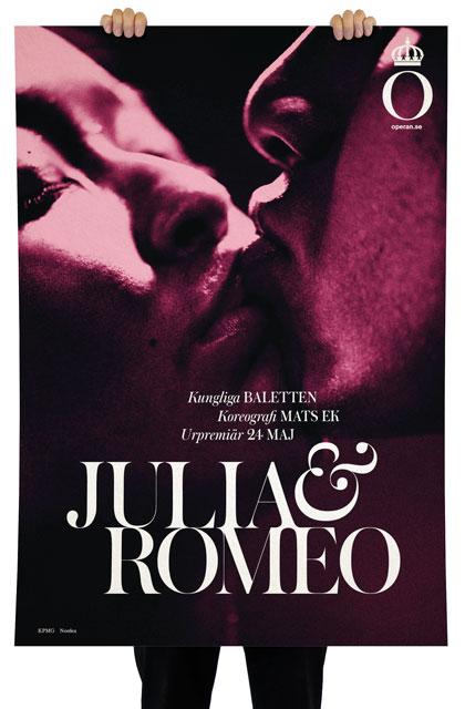 Posters-Julia_Romeo.jpg