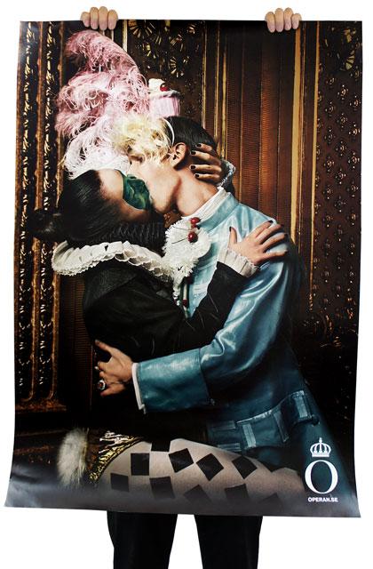 Posters-Operan_Kyss.jpg