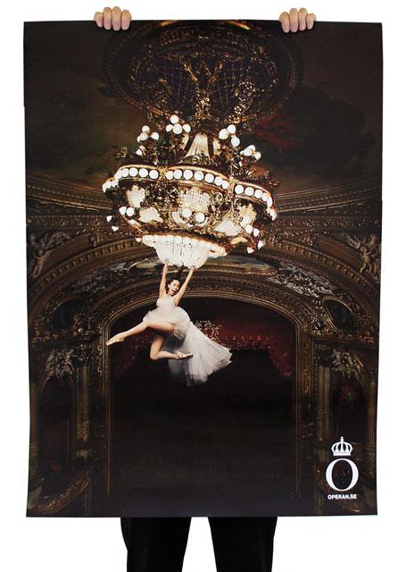 Posters-Operan_lampan.jpg
