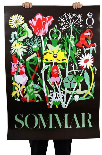 Posters-Operan_Sommar.jpg