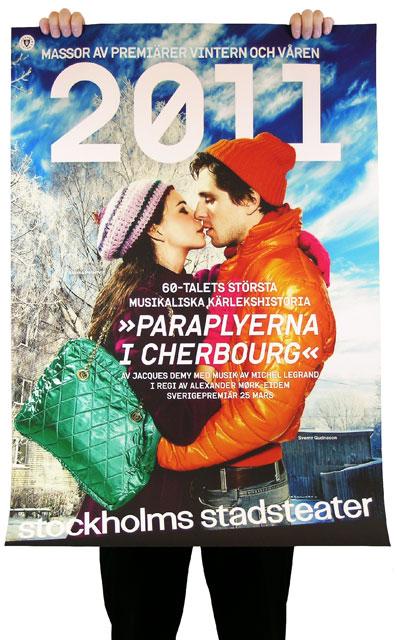 Posters-3.jpg