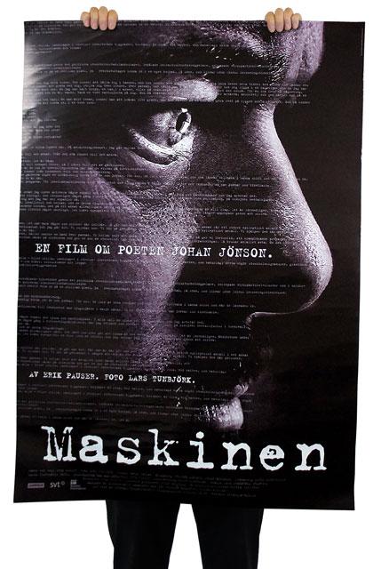 Posters-Maskinen.jpg