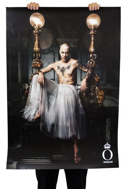 Posters-Operan_tity.jpg