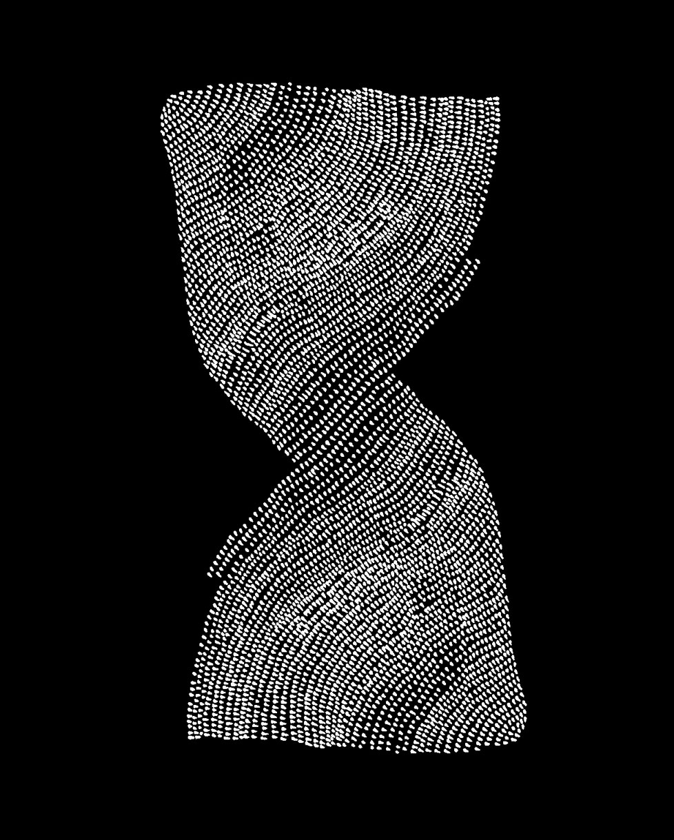 patterns-6.jpg