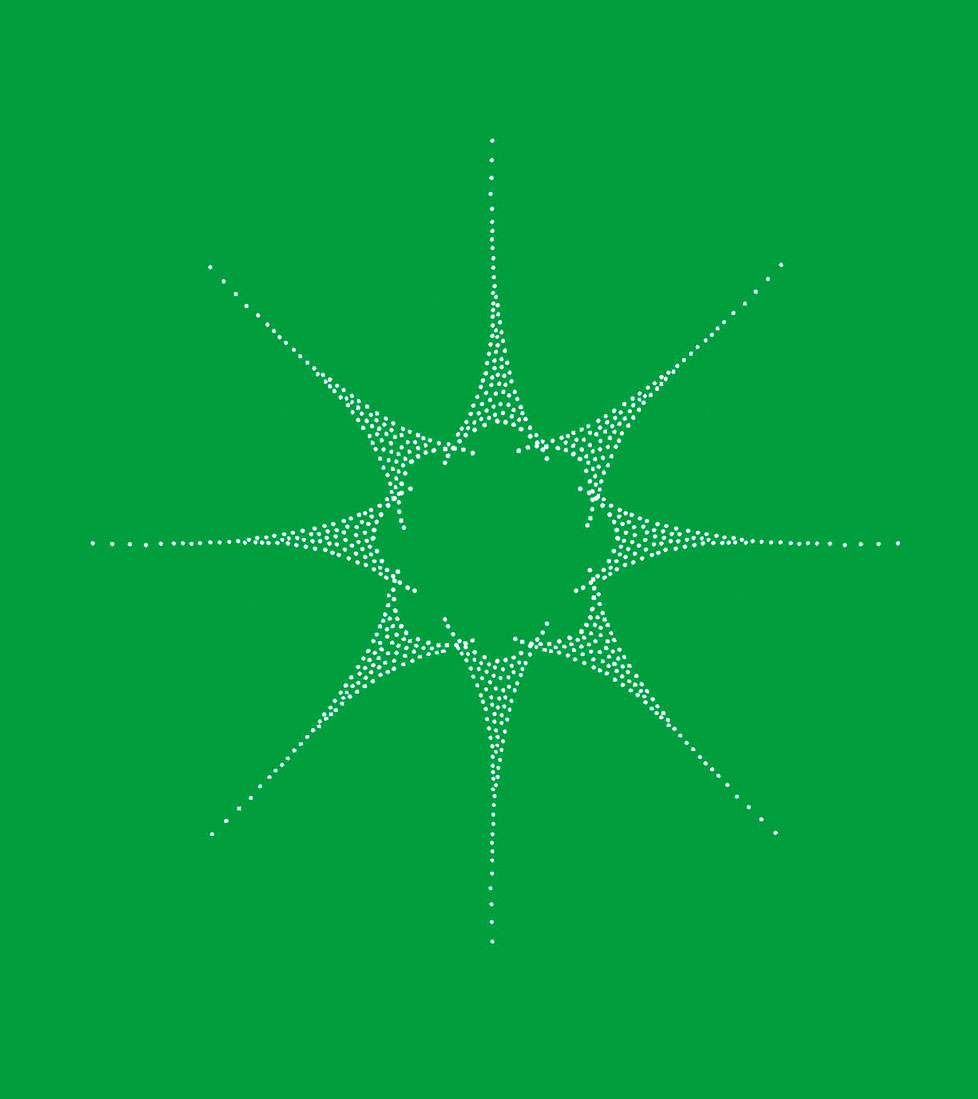 patterns-9.jpg