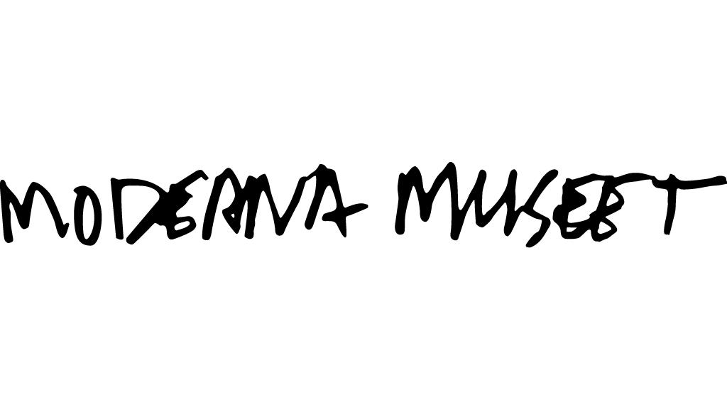 modernamuseet-logo1.png