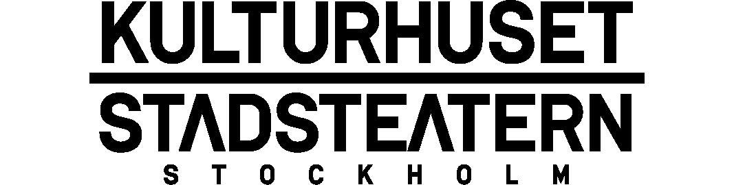 sthlm_logo_svart_RGB.png