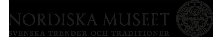 nordiskamuseet-logo@2x.png