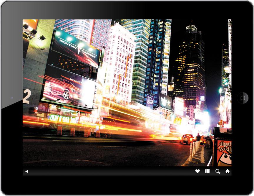 apps-12.jpg
