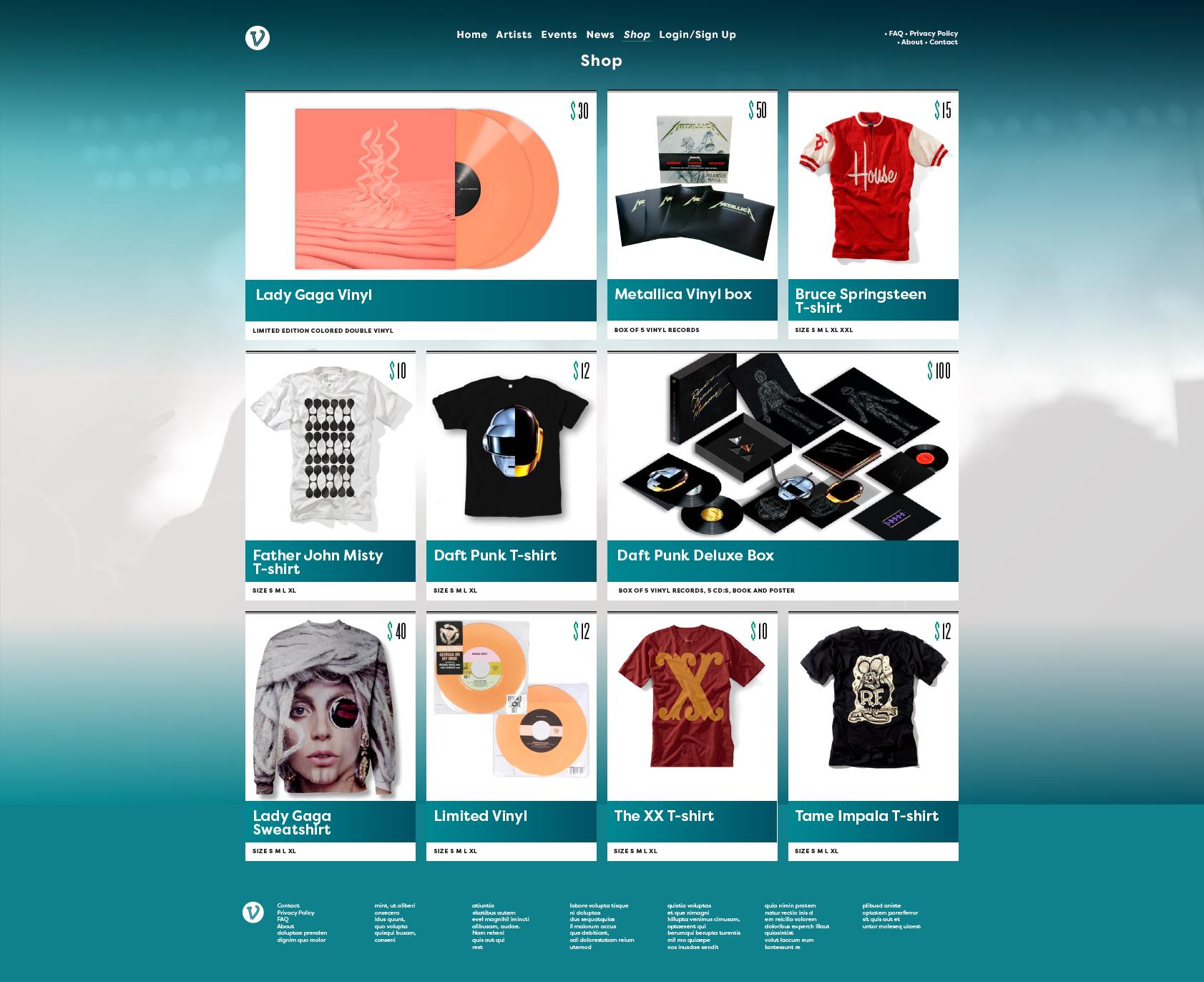 Vuusic Shop List.jpg