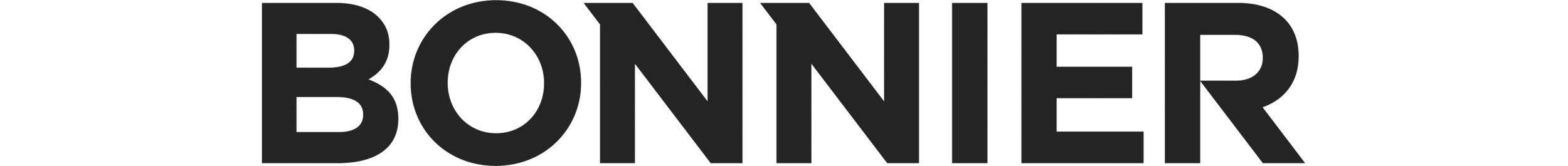 Bonnier_logo_2009.png